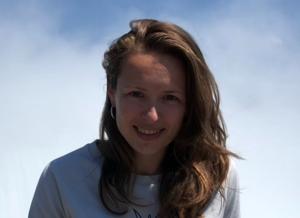 Jenneke Bos, JOGG regisseur & medewerkster sportstimulering bij de gemeente Kampen