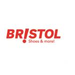 Logo Bristol, partner van Jeugdfonds Sport & Cultuur