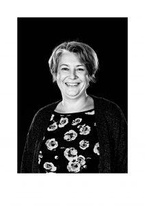 Elise Vanaudenhove, directeur Bristol