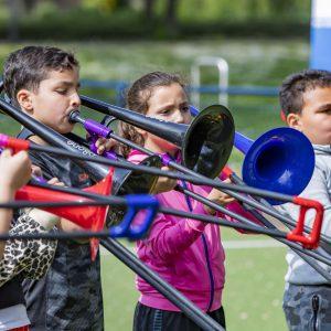 Cultuur@CruyffCourts | Jeugdfonds Sport & Cultuur 7