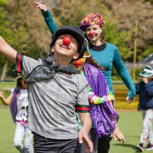 Cultuur@CruyffCourts | Jeugdfonds Sport & Cultuur 3