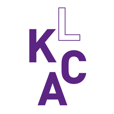Logo LKCA