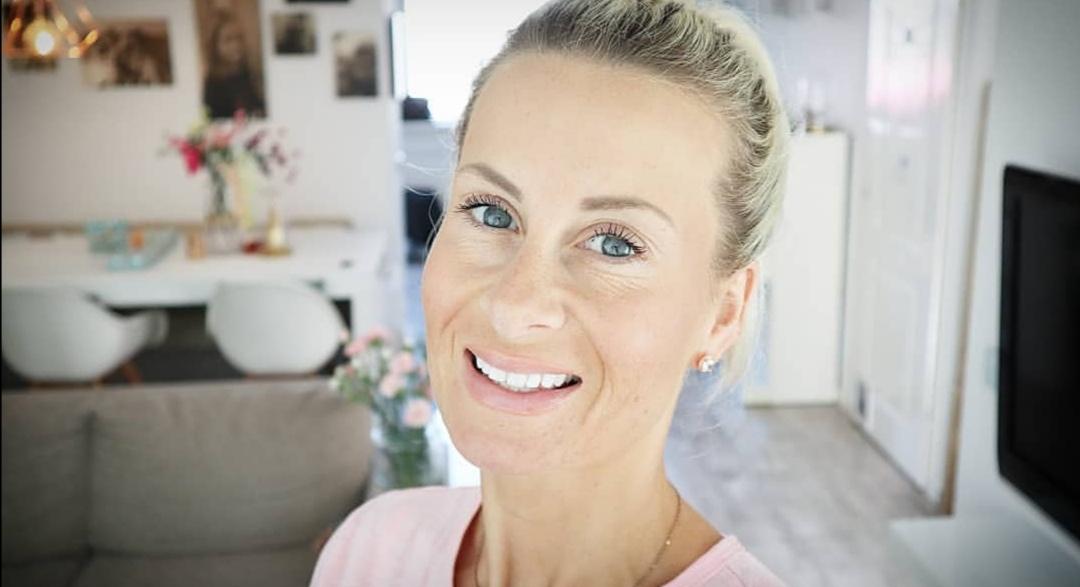 Mandy Roelvink   Jeugdfonds Sport & Cultuur