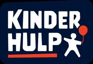 Logo Kinderhulp