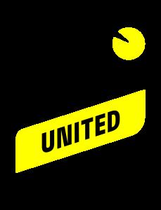 Tour de France United en Jeugdfonds Sport & Cultuur