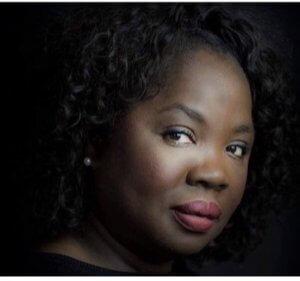 Amma Asante - Jeugdfonds Sport & Cultuur