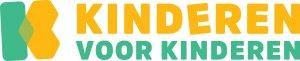Logo Kinderen voor Kinderen