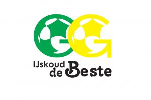 Korfbalvereniging Groen Geel